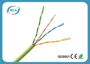 Cat5e Cable Lan